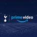 Amazon Primeの「All or Nothing」でスパーズのドキュメンタリー化が決定
