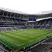 プレミアリーグが暫定のリーグ再開日を発表