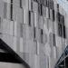 トッテナム・ホットスパー・スタジアム・リミテッドが大企業向け緊急融資(CCFF)の適格発行体の認定を受ける
