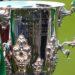 EFLの最新の声明:レイトン・オリエント対トッテナム・ホットスパー