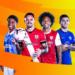 2020-21シーズンのプレミアリーグ登録メンバーが決定 [Premier League]