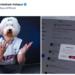 Dulux社がトッテナム・ホットスパーとのスポンサー契約に関するツイートを謝罪