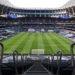 クラブ声明:ファンの代表をクラブの取締役会メンバーに任命する