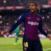 バルセロナのマルコムを狙うトッテナムはGロッシと出場試合に応じた歩合給で交渉 [Daily Mail]