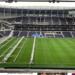 UEFAはチャンピオンズリーグ準々決勝でのスパーズの新スタジアム使用を受け入れる構え