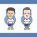note:【記事読解】ミヒー・バチュアイの移籍交渉に垣間みえたスパーズの補強スタンス(無料)